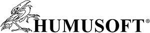 humusoft_logo