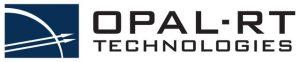 Logo_OPAL-RT_Horizontal_jpg