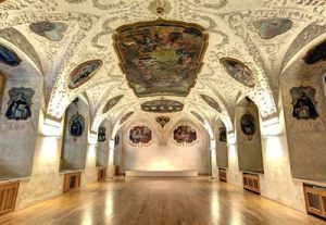 dominican-baroque-hall