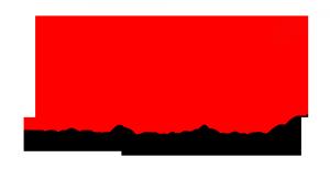 logo-egu-pruhledne-pozadi_vek_krivi-1