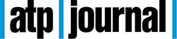 ATP_Journal_Logo
