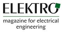Elektro_logo_s-napisem_ENG
