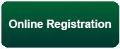 online_registration